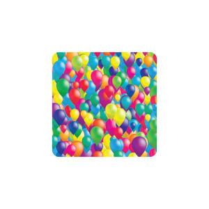 AG Balloons