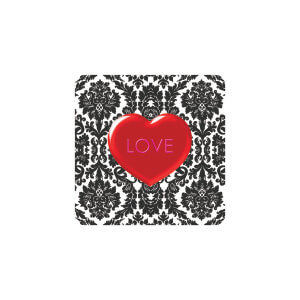AG Baroq Love