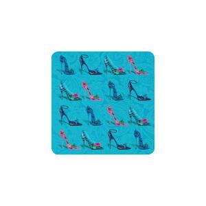 AG Blue Heels