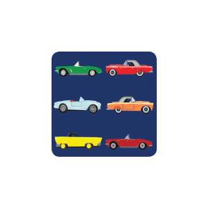 AG Car Variety