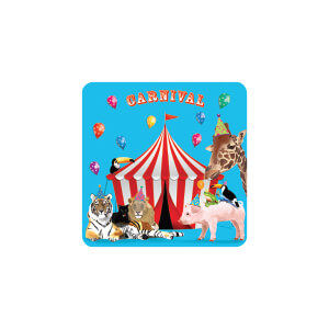AG Carnival Fun