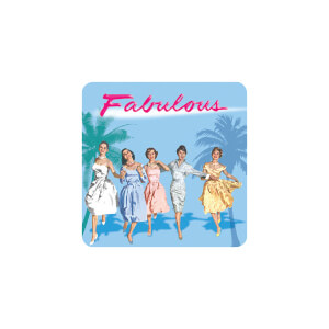 AG Fabulous Ladies