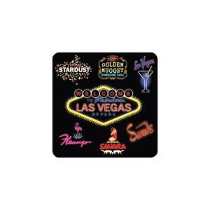 AG Las Vegas