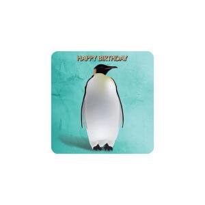 AG Penguin