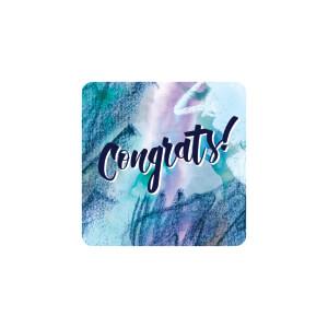 BLUESKY Congrats