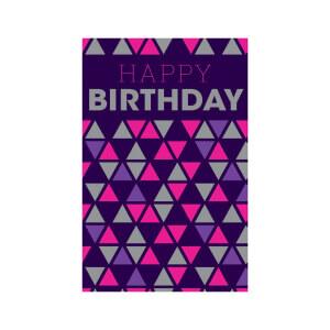 JORDAN Birthday Geo