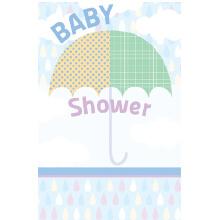 PREMIUM BABY SHOWER Umbrella