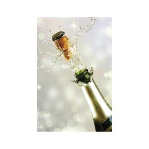 SNAPSHOTZ Champagne