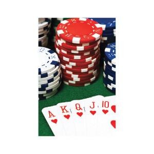 SNAPSHOTZ Poker