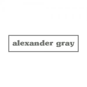 Alexander Gray