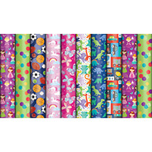 ARTWRAP WRAP Tall Variety 1