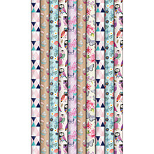ARTWRAP WRAP Tall Variety 5