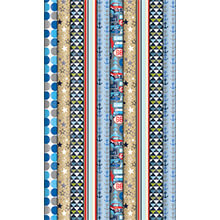 ARTWRAP WRAP Tall Variety 7