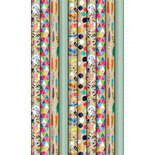 ARTWRAP WRAP Tall Variety 8