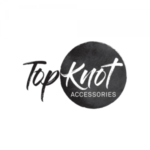 Top Knot Accessories