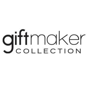 Gift Maker Logo