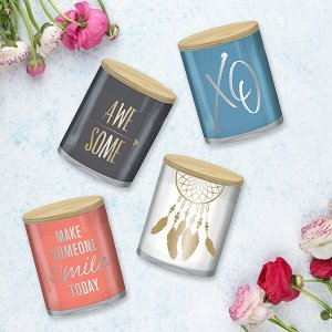 Candles 280g Lifestlye
