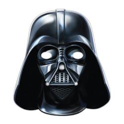E2883 Star Wars Party Masks