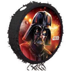 E2889 Star Wars Pinata