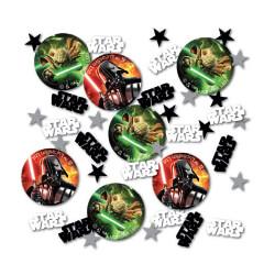 E2928 Star Wars Confetti