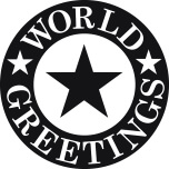 World Greetings