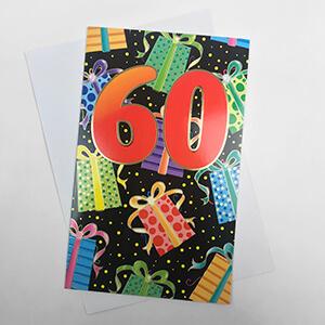 Biguns 60 Age