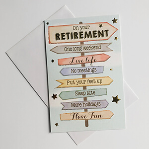 Elegance Retirement