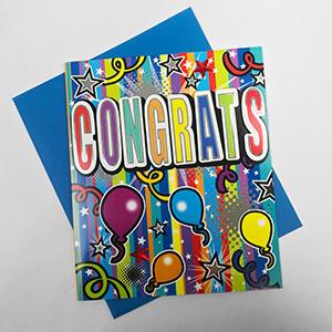 NQS Congrats