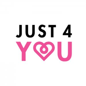 Just 4 You